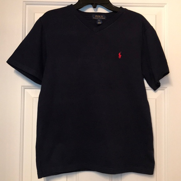 fb6c9e9d Polo by Ralph Lauren Shirts & Tops | Boys Polo Ralph Lauren Cotton ...